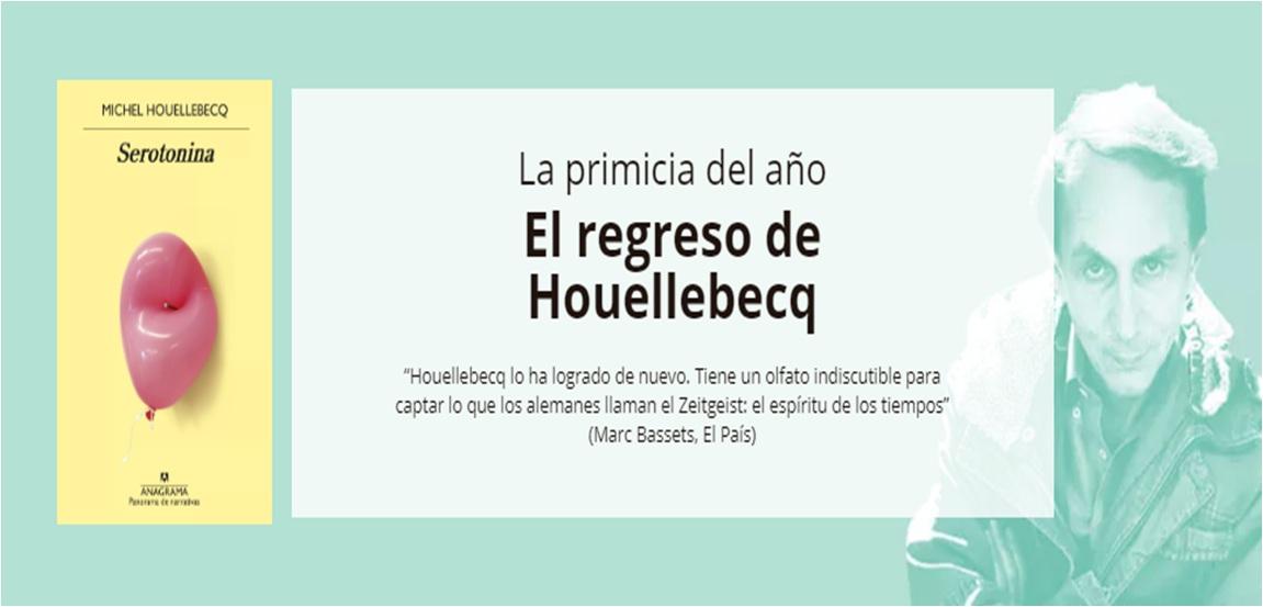 Gussi Libros. Distribuidora de libros. Montevideo. Uruguay